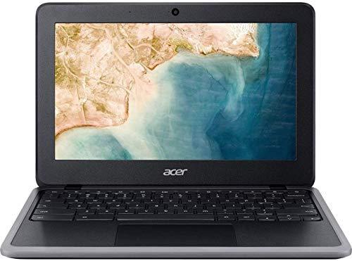 Acer Chromebook 311-11.6' Intel Celeron N4020 1.1GHz 4GB Ram 32GB SSD ChromeOS (Renewed)