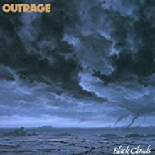 outrage black clouds
