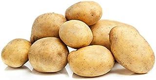 Patatas Monalisa especiales de Segovia (España) - caja 10