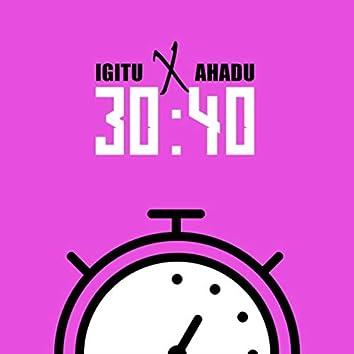 30:40