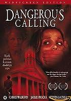 Dangerous Calling [DVD]