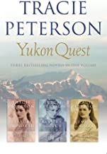 Yukon Quest 3-in-1