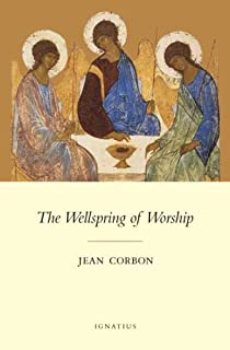 The Wellspring of Worship