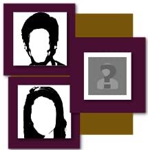 face match app celebrity