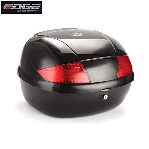 Edge Toscane Motorbike Bagage Scooter koffer Top Case 32 liter
