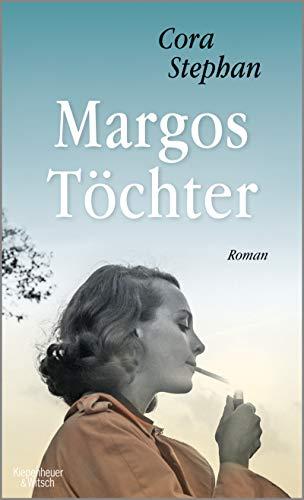 Margos Töchter: Roman
