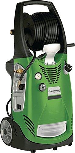 Hogedrukreiniger HDR-K 77-18 170 bar 770 l/h 5,0 kW ongeverwarmd 400 V