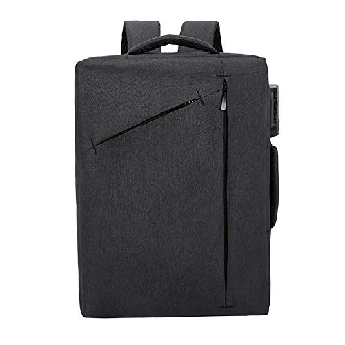 Student Password /&/& Wear Resistant Scratch Proof Luggage ZJ-Trolley Pull Rod Box 4 Sizes Pull Rod Box Business Travel Box Snake Pattern Universal Wheel 2 Colors