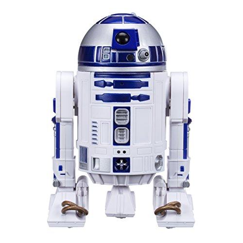 Hasbro Star Wars B7493, Rogue One Droid, Personaggio R2D2
