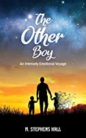 The Other Boy: An Intensely Emotional Voyage