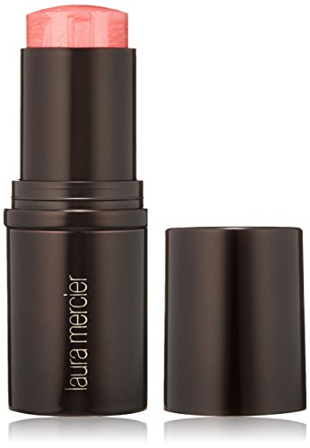 Laura Mercier Bonne Mine Colorete en Stick, Tono Pink Glow - 11.5 gr