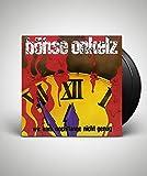 Böhse Onkelz: Wir Ham' Noch Lange Nicht Genug [Vinyl LP] (Vinyl)
