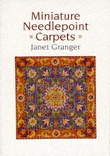 Best craftsman rug needle Reviews