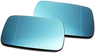 Suchergebnis Auf Für Spiegelglas Bmw E46