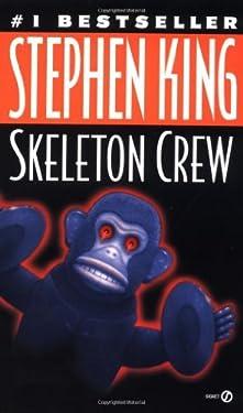 By Stephen King - Skeleton Crew (5.4.1986)
