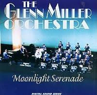 Moonlight Serenade (Ranwood)