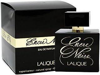 عطر لاليك أنكر نوار للنساء Encre Noire Pour Elle Lalique for women