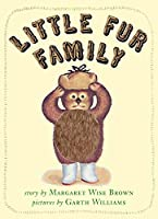 Little Fur Family Deluxe Edition in Keepsake Box