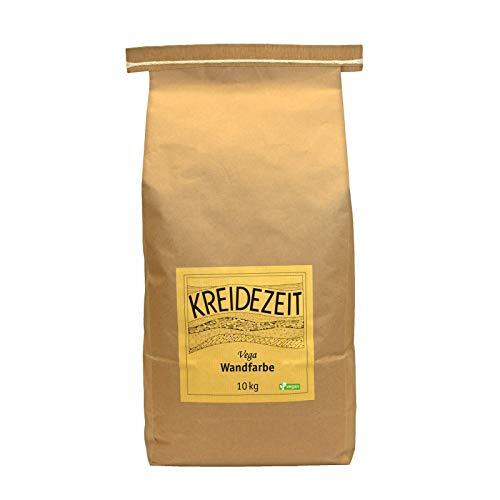 Vega Wandfarbe (10,00 kg)