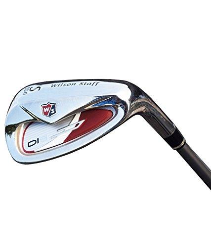 Wilson Staff Proforce V2 Di9 S55.0 Degree Golf Club