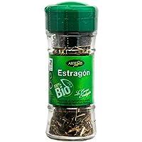 Artemisbio Tarro Estragon Eco 7 Gr 300 g