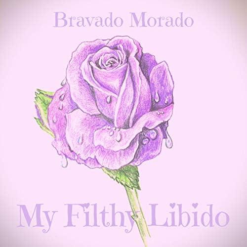 Bravado Morado