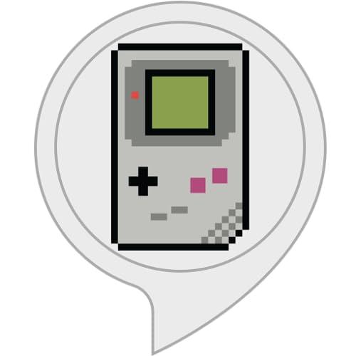 Quiz Videogiochi