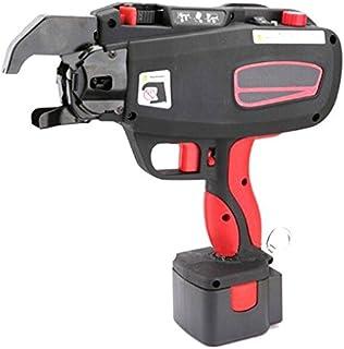 Herramientas coffor Gowe coffor automática para hacer Mini máquina herramienta eléctrica coffor atado 40 mm con alta calidad