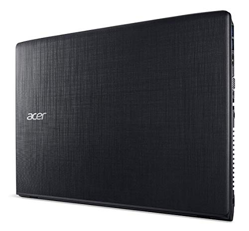 Product Image 6: Newest Acer Aspire E 15 Full HD Laptop with 15.6″ 1920×1080 LED-Backlit Display, Intel Core i3-8130U Up to 3.4GHz, 6GB RAM, 1TB HDD, Webcam, DVD, USB 3.1 Type-C, 802.11ac, Bluetooth, HDMI, Windows 10