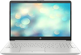 "HP Dizüstü Bilgisayar 15.6"" FHD, Intel Core i5 1035G1, 8 GB DDR4, 256 GB SSD 1 TB HDD, NVIDIA® GeForce® MX330 2 GB, 3H819EA, FreeDOS"