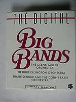 Digital Big Bands