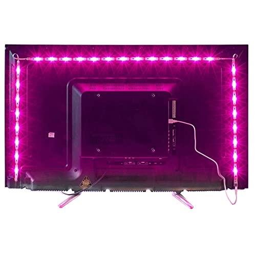 shenzhen haoqidian shiye co.,ltd -  MY LAMP Led TV