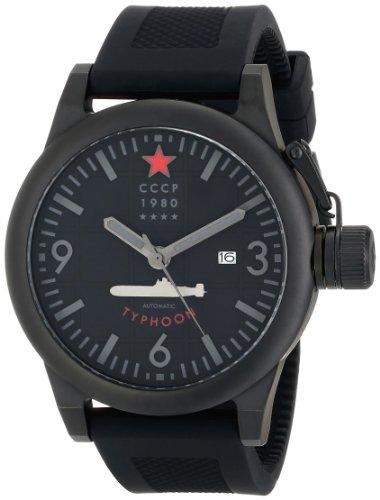 CCCP CP-7018-04 - Orologio da polso da uomo
