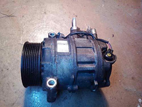 Compresor Aire Acondicionado M Clase M (w164) GE447190A0012308311 7SEU17C (usado) (id:dlaap172168)