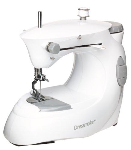 SharkNinja Euro-Pro Dressmaker 998B Sewing Center