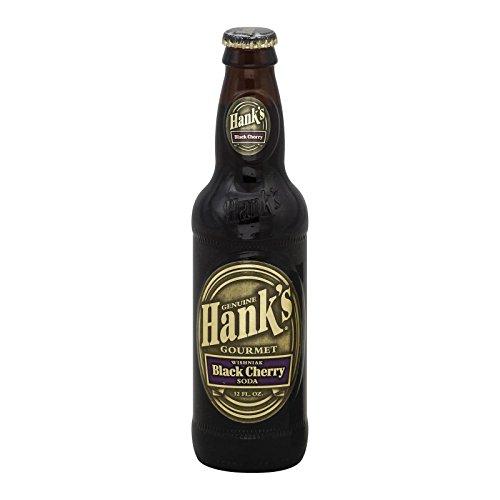 Top hanks gourmet root beer for 2020