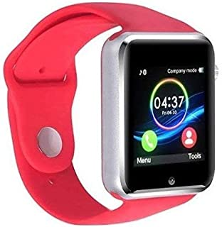https://www.Walmart.com/ip/Bluetooth-Screen-Premium-Touch-Wrist-include-Phone-CARD-Watch-SIM-MEMORY-Camera-Amazingforless-Blue-Supports-does-G10-Smart-Kids-Android-Red-mate-Adu/278854296