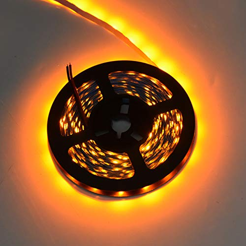 Luz Led Con Led5050 Luz Suave Con Impermeable 12V Resalte 60 Luces/M Ip65 Ip67 Escaparate Mostrador Barra Desnuda Barra De Luz Suave Impermeable