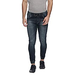 Joggers Jeans for Men and Women - Best Recommendation