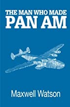 Best the pan am store Reviews