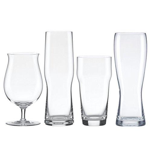 Best beer glasses variety pack for 2020