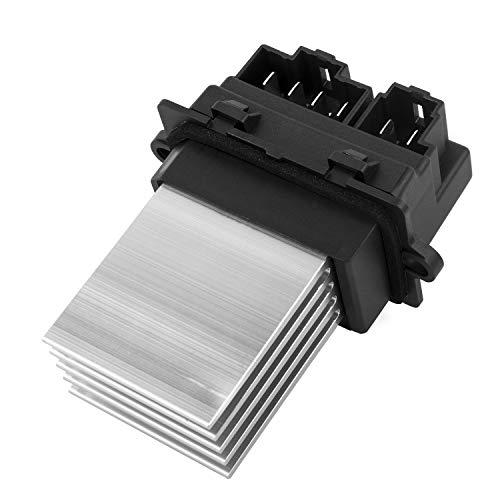 YAOPEI 04885482AC - Resistencia del Ventilador del Motor del Soplador