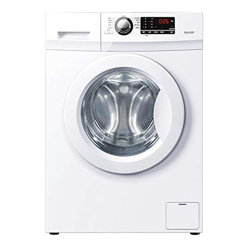 Wasmachine, schakelaar voor uitschakelen, lichtschakelaar, ontstekingsschakelaar, motorfiets-ontstekingsschakelaar, hefboomschakelaar.