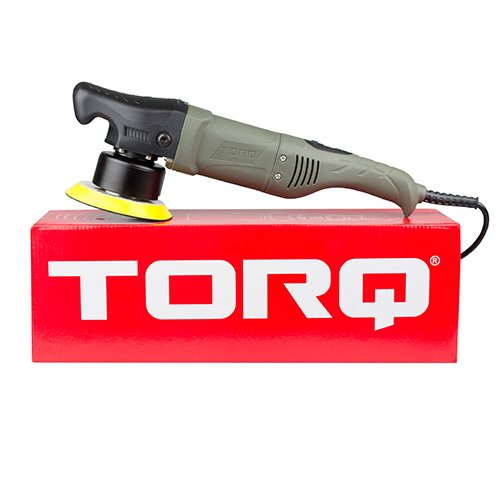 Chemical Guys Torq10fx Exzenter Polierer