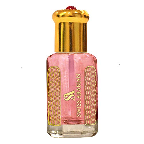 PINK MUSK (Pink Tahara) 12mL | Perf…