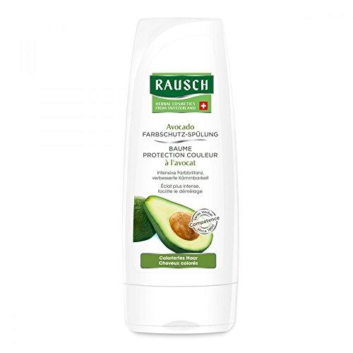 Rausch Avocado Farbschutz 200 ml