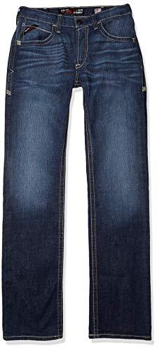 Opiniones de Jeans Slim Fit los más solicitados. 8