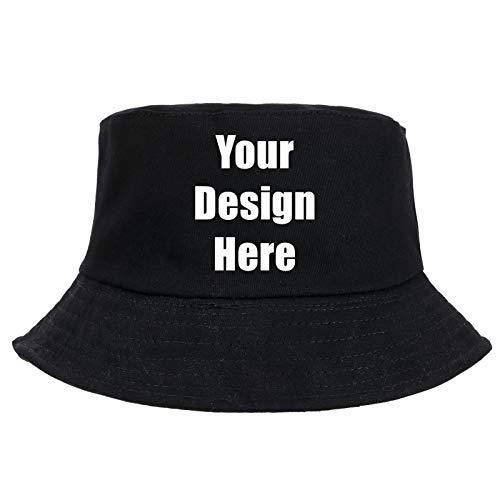 good01 Bucket Hat Fisherman Cap Herren Damen Sommer Outdoor Visier Sonnenhut
