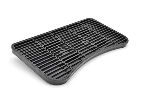 K&B Surface Mount Drip Tray - Variations (Plastic Kegerator Top...