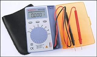 MS8209/5/in 1/multimetro digitale MASTECH elettrici e dintorni parametri auto Ranging
